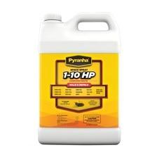 Pyranha 1-10HP 55 Gallon Concentrate