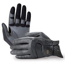 Tredstep Dressage Pro Gloves