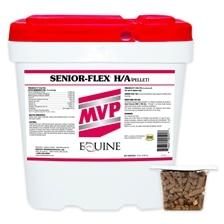 Senior Flex H/A Pellets