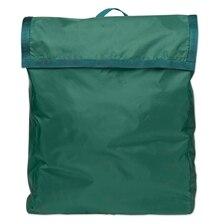 Custom Stall Front Blanket Bag