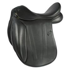 M. Toulouse Verona Monoflap Dressage Saddle