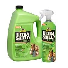 UltraShield® Green Fly Repellent