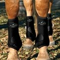 VenTECH™ Elite Sports Medicine Boot-Value Pack