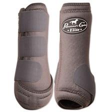 VenTECH™ Elite Sports Medicine Boot - Front