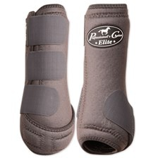 VenTECH™ Elite Sports Medicine Boot - Hind