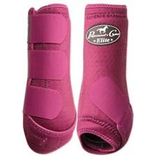 VenTECH™ Elite Sports Medicine Boot-Value Pack- Boot Up Promo!