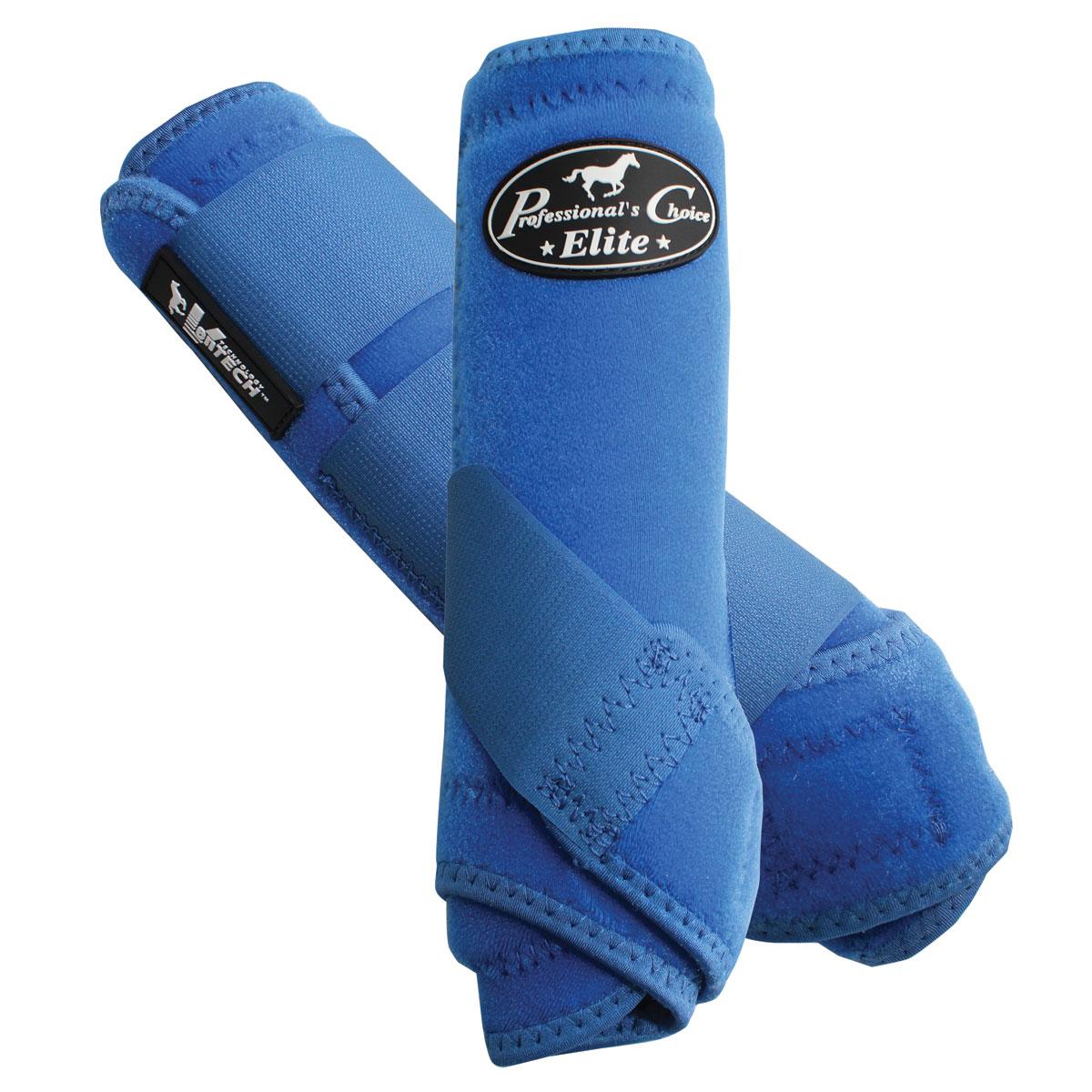 VenTECH™ Elite Sports Medicine Boot-Value Pack