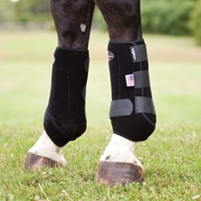 VenTECH™ Elite Sports Medicine Boot - Hind