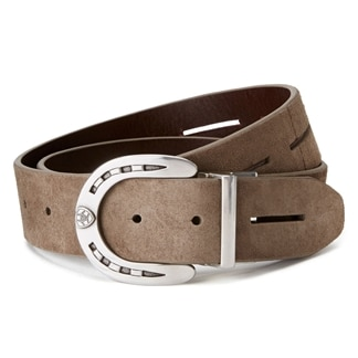 Ariat® Regal Reversible Belt