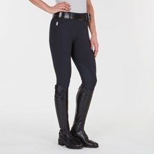 The Tailored Sportsman Trophy Hunter Mid Rise Side Zip Breech
