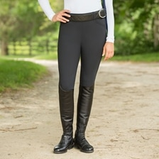 Breeches Rider Apparel Amp Gear From Smartpak Equine