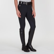 The Tailored Sportsman Trophy Hunter Mid Rise Breech