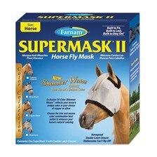 SuperMask® II