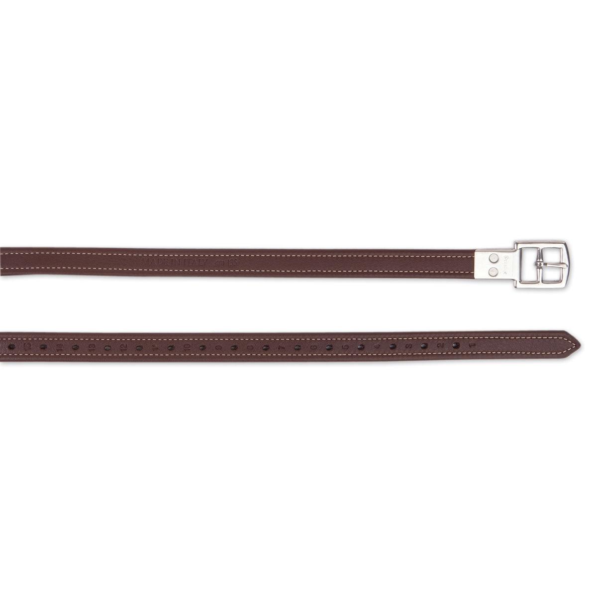 Prestige Stirrup Leathers