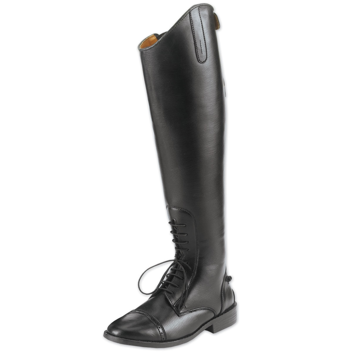 Equistar All Weather Child's Field Boot