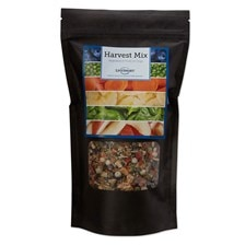 LiveSmart™ Harvest Mix