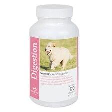 SmartCanine™ Digestion - Bottles