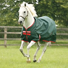 Rambo® Original Turnout Blanket - Clearance!