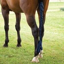 Stretchies Tail Wrap