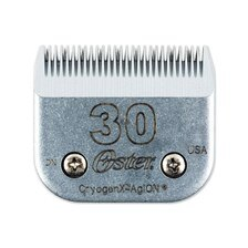 Oster A-5 Cryogen-X Replacement Blade Set #30