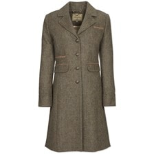 Dubarry Blackthorn Coat