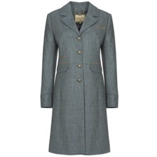 Dubarry Blackthorn Coat