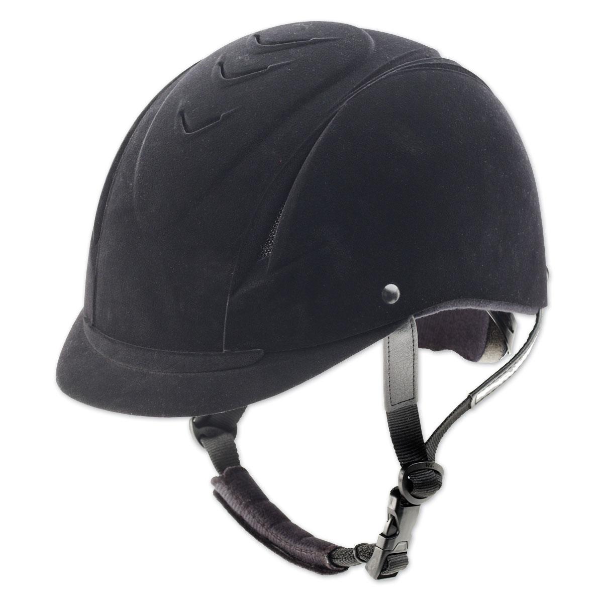 Ovation Competitor Helmet