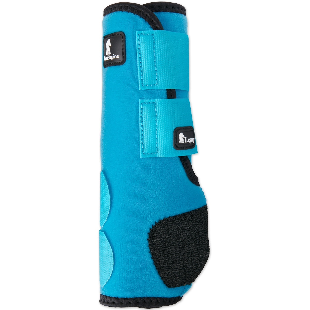 Legacy Original System Boots-Hind