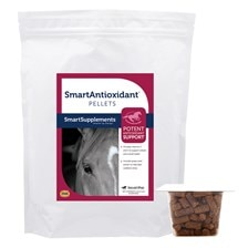 SmartAntioxidant® Pellets
