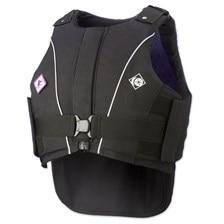 Charles Owen JL9 Vest