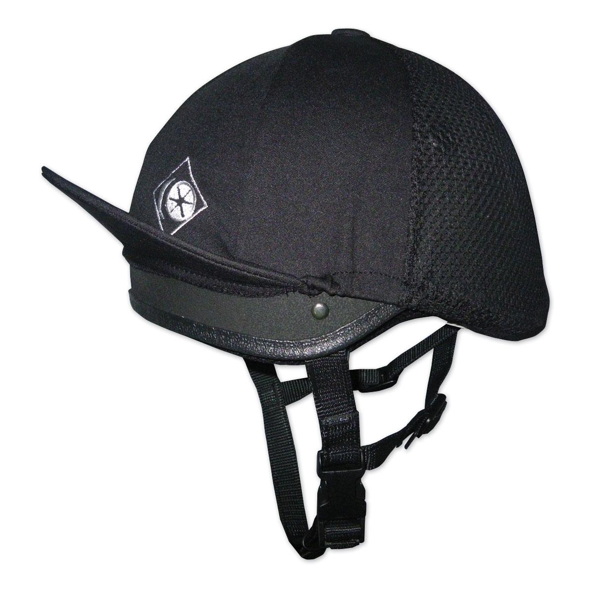 Charles Owen Ultralite Euro Helmet