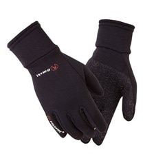 Roeckl Polartec Glove