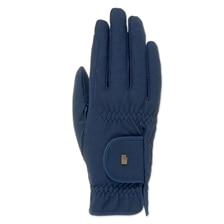 Children's Roeckl Chester Glove