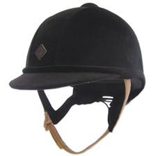 Charles Owen AYR8 Classic Helmet