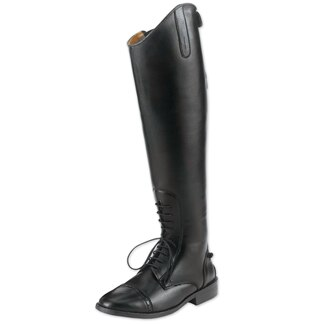 Equi-Star Ladies All-Weather Synthetic Field Boot