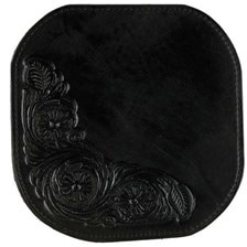 Little River Trail Saddle by High Horse