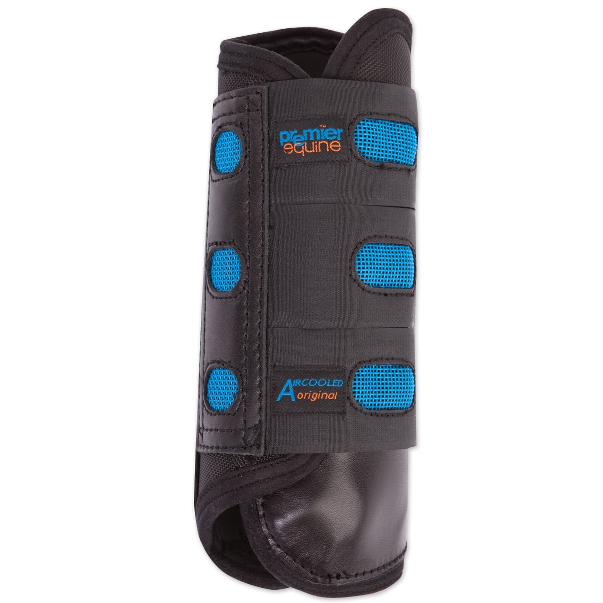 Premier Equine Air Cooled Boots