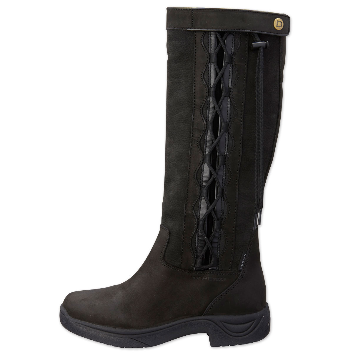 Welcome To Buy Now Dublin Pinnacle Boots