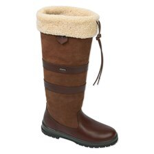Dubarry Kilternan Boot