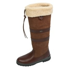 Dubarry Kilternan Boot