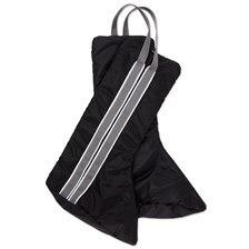 SmartPak Boot Bag