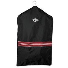 SmartPak Coat Bag