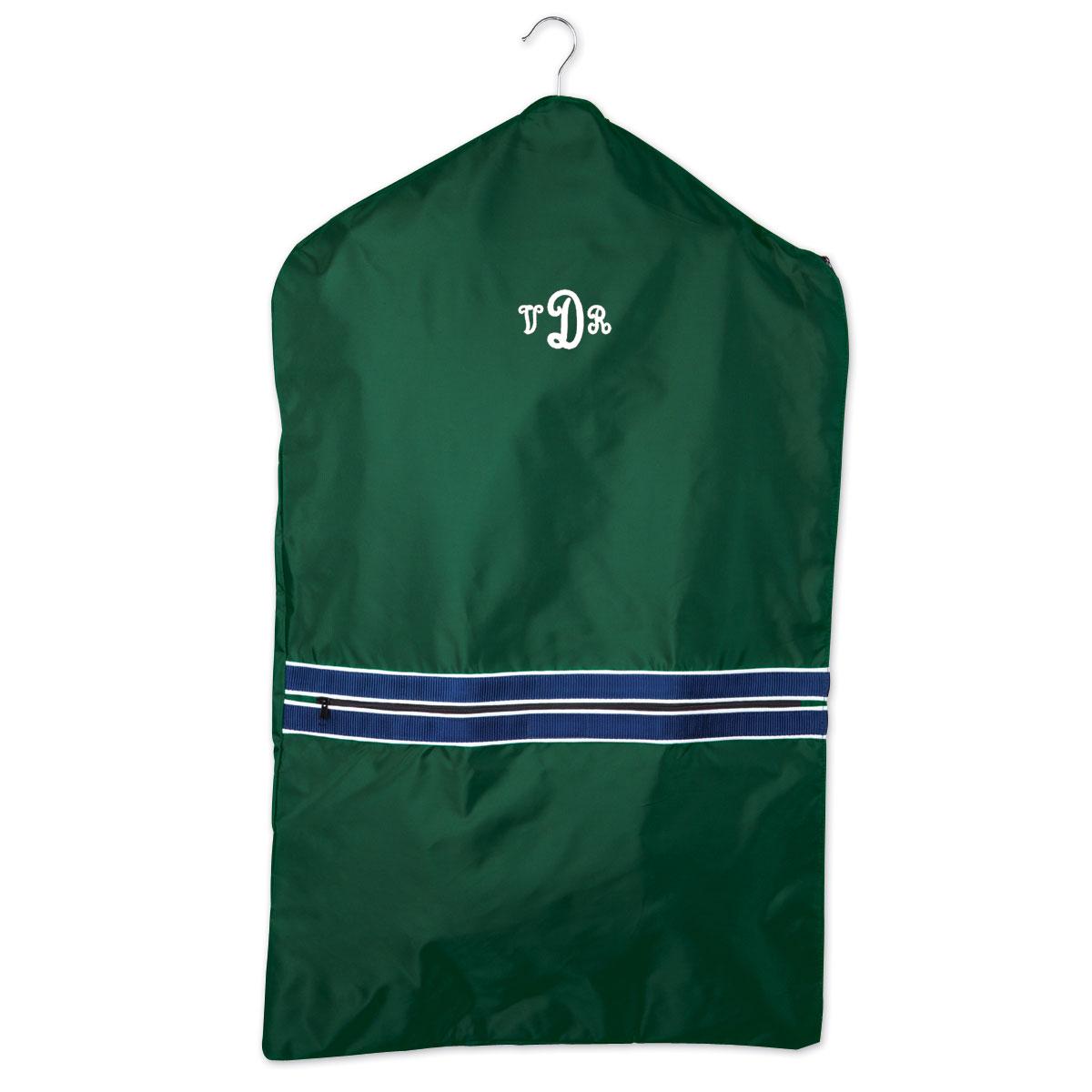 d5afd1e7e91a SmartPak Coat Bag