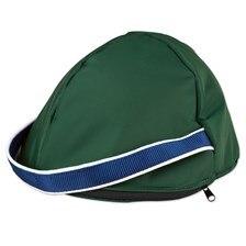SmartPak Helmet Bag