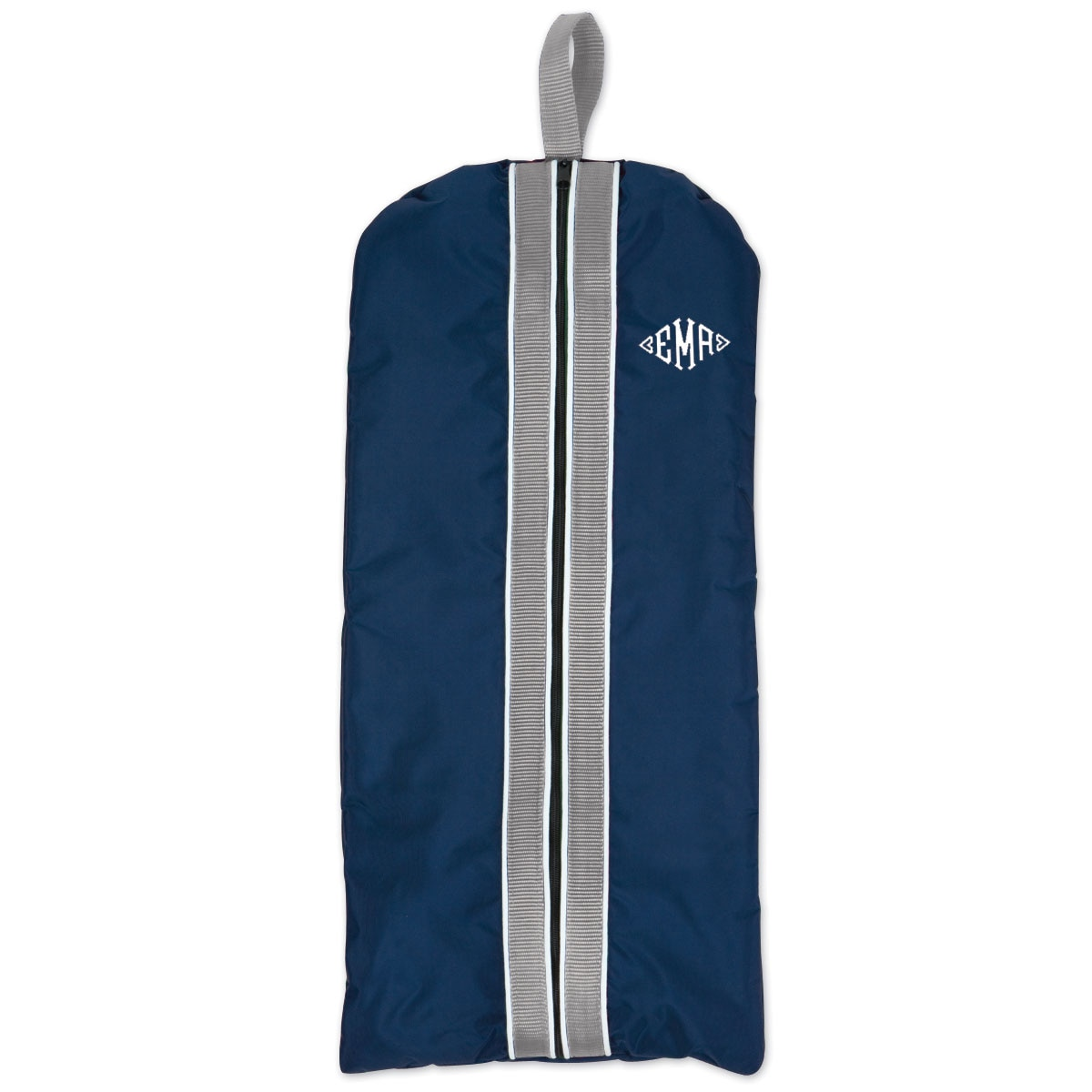 Smartpak Bridle Bag