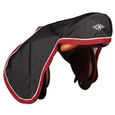 SmartPak Saddle Cover