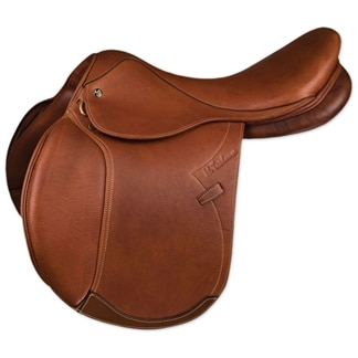 M. Toulouse Denisse Close Contact Saddle