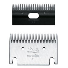 Andis 31-23 Replacement Blade Set