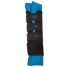 Premier Equine Magnetx Boot Wraps - Clearance!