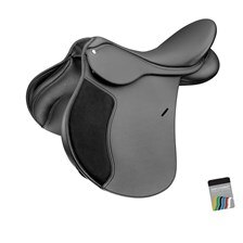 Wintec 250 All Purpose Saddle